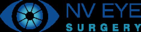 lower_logo